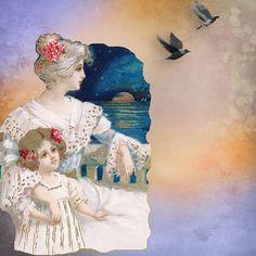 ¿Y qué pasa si no me gustan mis padres? - En tu propia nube Amor, Emotional Intelligence, Self Esteem, Family Images, Personality Types, Cloud, Parents