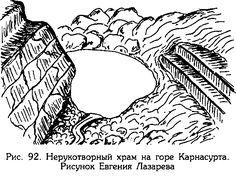 Demin VN Dzo mezipaměti ruský sever / Valery demin - strana 18