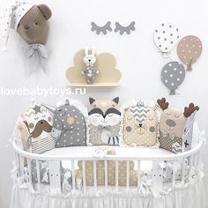 side to bed Baby Crib Sets, Baby Girl Bedding, Baby Bedding Sets, Baby Pillows, Baby Bedroom, Nursery Bedding, Baby Cribs, Nursery Room, Nursery Decor