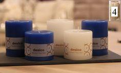 4. luukku Itsenäisyyspäivä lähestyy, meiltä löytyy laaja valikoima erilaisia kynttilöitä ja siksipä kaikki kynttilät nyt -20%. Tarjous on voimassa ainoastaan tämän ja huomisen päivän.