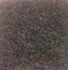 Steel Grey Granitt 30,5x30,5 - FINN Torget