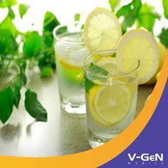 Лимонная диета отзывы  edimkaru