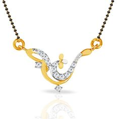 #Buy Anaya Mangalsutra #Anaya Mangalsutrat price in India, Anaya Mangalsutra price, Anaya Mangalsutrat #price of Anaya Mangalsutrat #Diamond Mangalsutra, Anaya Mangalsutra #top 10 gifts for women #online gift delivery #karwachouth gift for wife #jacknjewel.com Diamond Mangalsutra, Diamond Jewelry, Jewelry Shop, Jewelry Stores, Jewellery, Sterling Silver Necklaces, Silver Jewelry, Gifts For Wife, Indian Jewelry