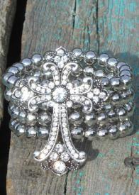 Western Bracelet $8.00