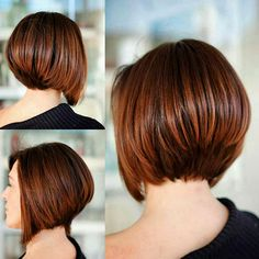 Short-Hairstyle-for-Women Latest Short Hairstyles for Women 2019 Latest Short Hairstyles, Short Haircut Styles, Short Bob Haircuts, Hairstyles Haircuts, Medium Hair Styles, Curly Hair Styles, Natural Hair Styles, Beckham Hair, Square Face Hairstyles
