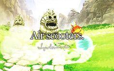 why we love avatar