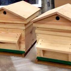 Les Plans de ruche (PDF) – A Vos Ruches