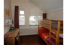 Huis te koop: Koediep 2 1509 XV Zaandam - Foto's [funda]