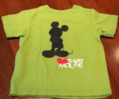 Back of grandson's birthday shirt (freezer paper t-shirt)