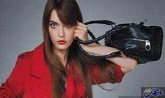 ارتداء المرأة للون الأحمر في العمل يزيد…: أظهرت دراسة طبية أن ارتداءالمرأةللون الأحمر في مكان العمل يزيد من شعورها بالثقة بالنفس مقارنة…