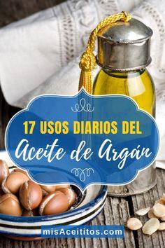 Essential Oil Uses, New Skin, Face, Blog, Diy, Lavender Oil, Shea Butter, Recipe, Natural Skin Care