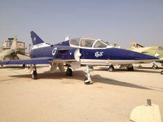 israeli fighter jets safe - HD3264×2448