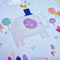 Gemma-Silk-2.jpg 400×400 pixels