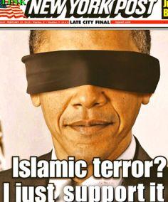 BREAKING! Top ISIS Commanders Fleeing To America!? | USA Politics Today