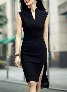 Lawyer Fashion, Office Fashion, Work Fashion, Fashion Outfits, Prom Dress Shopping, Online Dress Shopping, Womens Dress Suits, Formal Looks, Classy Outfits