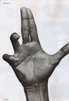 eita's hand Hand Drawing Reference, Human Reference, Anatomy Reference, Pose Reference Photo, Art Reference Poses, Autodesk Sketchbook Tutorial, Hand Pose, Hand Photography, Hand Pictures