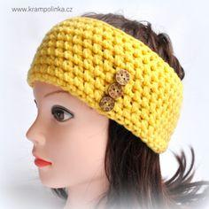Crochet Hats, Beanies, Tejidos, Bandeaus, Knitting Hats
