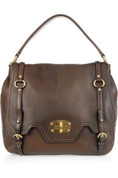 Miu-Miu-Textured-leather-shoulder-bag-1.jpg (460×690)