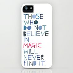 Do you have an iphone 6? Do you like funny pictures, animals, anime, videos, quotes, status? Are you looking for a funny iPhone 6 case to protect your iphone 6. I want to Biggest Awesome Funny iPhone 6 Cases Collection that make you funny