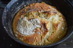 Retete simple de post colectie de peste 150 de retete Pork, Bread, Kale Stir Fry, Brot, Baking, Breads, Pork Chops, Buns