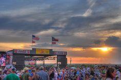 I can't wait 'till I get to go to the Larry Joe Taylor Fest! Joe Taylor, Texas Music, Americana Music, Music Festivals, Road Trippin, Gypsy Soul, Larry, My Eyes, The Neighbourhood