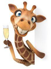 fun giraffe - Szukaj w Google