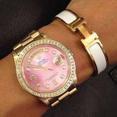 Rolex of my dreams
