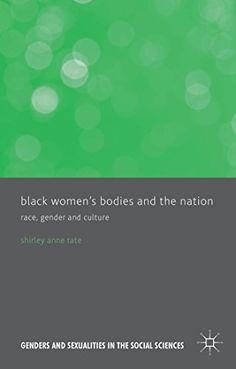 funk erotic transaesthetics cultures studies
