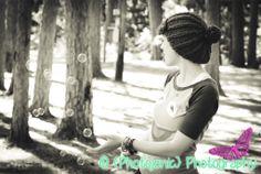{Photojenic} Photography Studio & Photo Gallery, Pequot Lakes MN