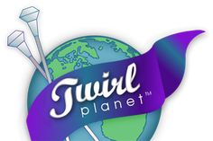 TwirlPlanet.com is an online retailer specializing in top quality twirling batons and majorette supplies