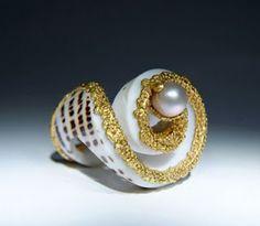 Ornella Iannuzzi Jewelry