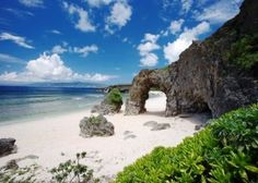 Chinese Travel Warning Affecting Tourism in Philippines - http://www.easydestination.net/blog/index.php?itemid=3170