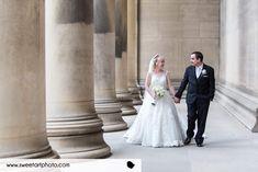 Pittsburgh wedding of Nathan & Becky Pittsburgh, Art Photography, Wedding Dresses, Sweet, Fashion, Bride Dresses, Candy, Moda, Fine Art Photography