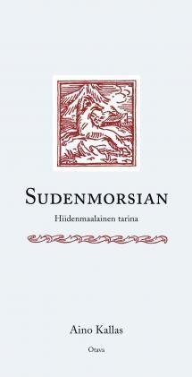 Sudenmorsian | Kirjasampo.fi - kirjallisuuden kotisivu