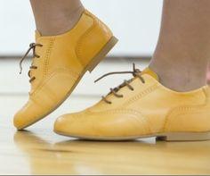 maa-manuela de juan #PlaytimeNY #kids #shoes