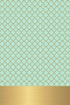Luxury Wallpaper, Green Wallpaper, Pattern Wallpaper, Wallpaper Backgrounds, Iphone Wallpaper, Wallpapers, Ramadan Cards, Eid Cards, Digital Paper Free
