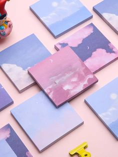 Stationery Store, Stationery Items, Pencil Cases For Girls, Alice Anime, Diy Best Friend Gifts, Cute Stationary, Cute Office, Soft Wallpaper, Pencil Bags