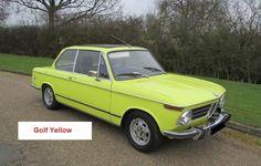 Golf Yellow Tii BMW.jpg