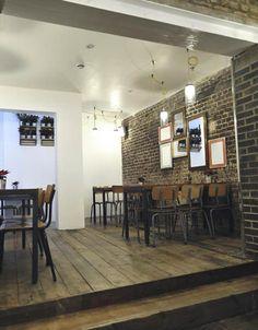 http://www.dezeen.com/2012/02/20/kin-restaurant-by-office-sian-and-kai-design/