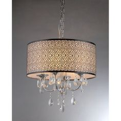 Warehouse of Tiffany Lush 3 Light Chrome Chandelier The Home Depot kitchenfixtures kitchen fixtures bronze 3 Light Chandelier, Bronze Chandelier, Chandelier Shades, Chandelier Ideas, Globe Chandelier, Rustic Chandelier, Home Depot, Lush, Tiffany