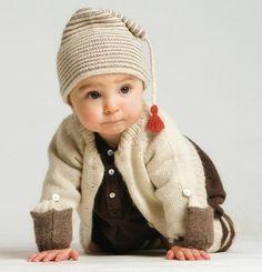 newborn baby clothes boutique stores