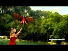You Raise Me Up ~ Celtic Woman  http://www.youtube.com/user/Ashminix#