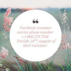 """It's such a joy to hear nice feedback and happy client after skin care consultation and facial. 💫💫Elly also added. """"I left my skin at it… Winston Churchill, Love Quotes For Her, Love Poems, Jane Nelsen, Facebook Customer Service, Summer Scent, Key To Happiness, Special Person, Optimism"""