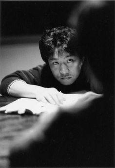 Hirokazu Koreeda. Born: June 6, 1962 in Tokyo, Japan. Best films: Maboroshi no Hikari (1995), Wandâfuru Raifu (1998), Distance (2001), Dare mo Shiranai (2004), Aruitemo Aruitemo (2008), Kûki Ningyô (2009), Soshite Chichi ni Naru (2013)