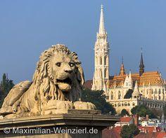 Maximilian Weinzierl – Fotografie – Blog: Budapester Ansichten und Einsichten
