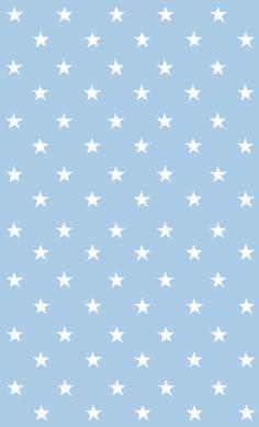 papier peint star, papier peint, papier peint enfant, papier peint chambre