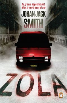Buy Zola (English) by Johan Jack Smith and Read this Book on Kobo's Free Apps. Discover Kobo's Vast Collection of Ebooks and Audiobooks Today - Over 4 Million Titles!