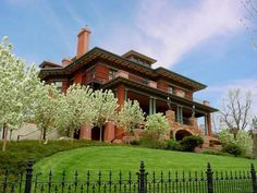 These 19 Bed and Breakfasts in Utah are Perfect for a Getaway