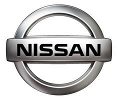 Specials and Promotions from Glenn Nissan! http://www.glennnissan.com/lexington-nissan-specials