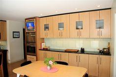 Precision Interiors - Custom Cabinets|Premium Architectural Millwork|Custom Kitchens Denver